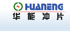 title='苏州市华能发电机有限公司'