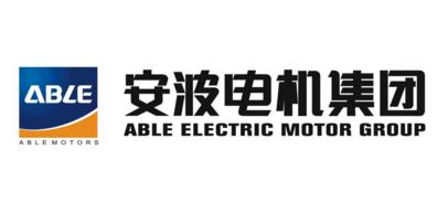 title='安波电机(宁德)有限公司'